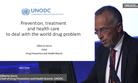 Gilberto Gerra - (EFTC) Conference 2017