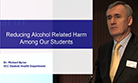 Alcohol Forum Conference 2014