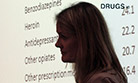 National Drug Conference 2011: Ena Lynn