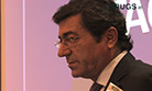 National Drug Conference 2011: Dr. Joao Goulao