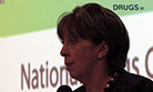 National Drug Conference 2011: Minister Roisin Shortall, T.D.