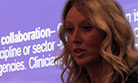 National Drug Conference 2011: Brid Walsh