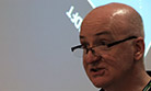 National Drug Conference 2011: Denis Murray