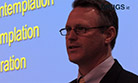 National Drug Conference 2011: Greg Purvis