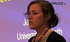 National Drug Conference 2011: Dr. Jenny Scott