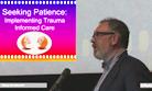 SAOL: Trauma Informed Care - Gary Broderick