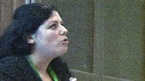 National Drug Conference 2010: Maria Phelan