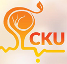 10th Anniversary of CKU organization