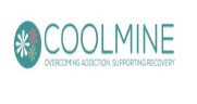 Coolmine launches new service in Dublin 15