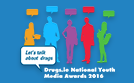 The Drugs.ie National Youth Media Awards 2016