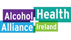 Alcohol Health Alliance Ireland