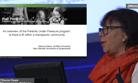 Prof Sharon Dawe - (EFTC) Conference 2017