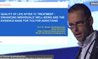 Prof Wouter Vanderplasschen - (EFTC) Conference 2017
