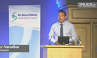 Leo Varadkar Reducing Harm Supporting Recovery Launch 2017