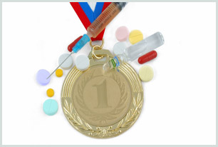 Drugs and sport - Drug and Alcohol Information and Support