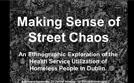 International Street Medicine Symposium 2014
