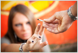 关于成瘾物质,您需要知道什么