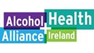 Alcohol Health Alliance Ireland