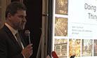 A Better City For All Seminar: Richard Guiney