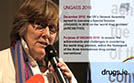 Citywide Criminalising Addiction Conference