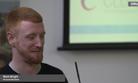 Mark Wright - Case Management: Inter-Agency Seminar 2018