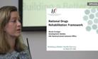 Nicola Corrigan - Case Management: Inter-Agency Seminar 2018