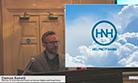 Help Not Harm Symposium: Damon Barrett
