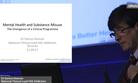 Dr Eamon Keenan - (EFTC) Conference 2017