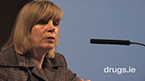 AAI Conference 2012: Dr Evelyn Gillan