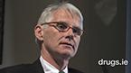 AAI Conference 2012: Professor Frank Murray