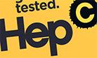 Hepatitis C Video