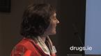 AAI Conference 2012: Kathleen O'Meara