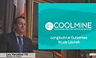 Coolmine Longitudinal Outcomes Study Launch: Leo Varadkar