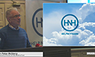 Help Not Harm Symposium: Peter McVerry