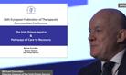 Michael Donnellan - (EFTC) Conference 2017