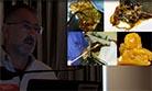 MRDATF Cannabis Conference: Dr Adam Winstock