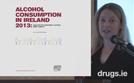 Midlands Regional Drug & Alcohol Task Force Conference 2014