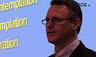 National Drug Conference 2011: Greg Purvis