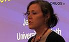 National Drug Conference 2011: Dr. Jenny Scott