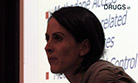 National Drug Conference 2011: Dr. Marie Claire Van Hout