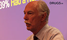 National Drug Conference 2011: Dr. Thomas McLellan