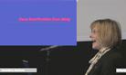 SAOL: Trauma Informed Care - Geraldine Mullane
