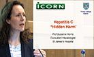 Community Response Hepatitis C  Conference
