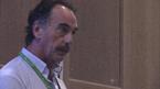 National Drug Conference 2010: Austin Prior