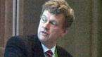 National Drug Conference 2010: Dr. Joe Barry
