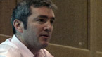 National Drug Conference 2010: Johnny Connolly