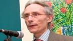 National Drug Conference 2010: Dr. Brion Sweeney