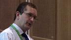 National Drug Conference 2010: Dr. David Best