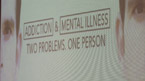 Dual Diagnosis Ireland Seminar