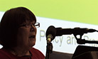 NACD Parental Substance Misuse Seminar: Norah Gibbons